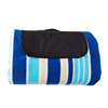 Multi-scene use waterproof folding picnic beach blanket mat
