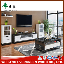 high end lcd tv stand models design
