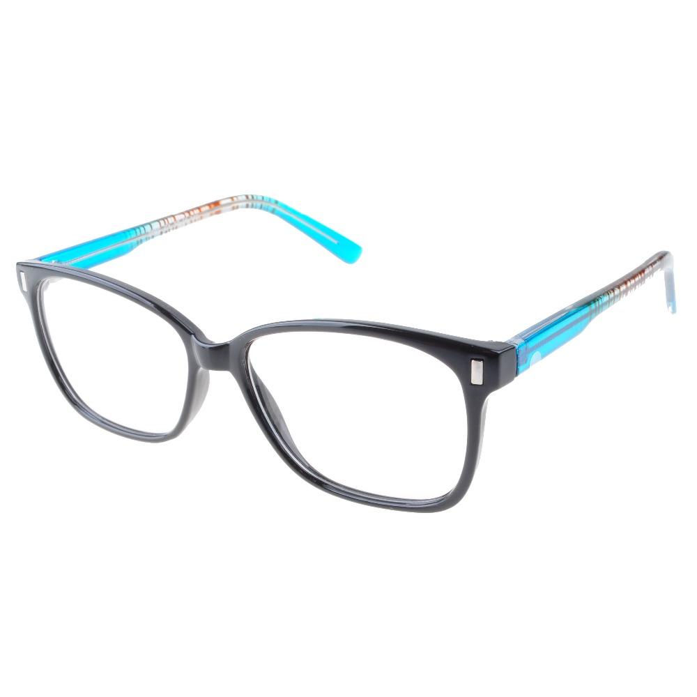 982e6e4aa73 Eye Glass