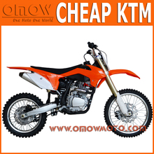 Cheap MX 250cc Dirt Bike