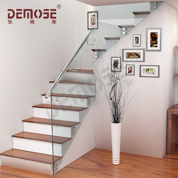 treppe glasgel nder preise innen treppengel nder f r den innen treppe preis buy treppe. Black Bedroom Furniture Sets. Home Design Ideas