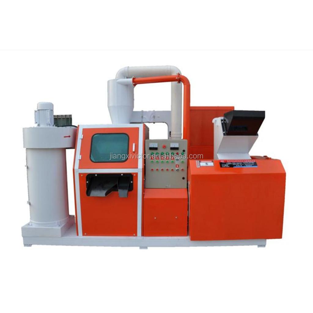 Catlogo De Fabricantes Pcb Mquina Reciclaje Alta Calidad Sided Circuit Boards Recycling Machinedoublesided Y En Alibabacom