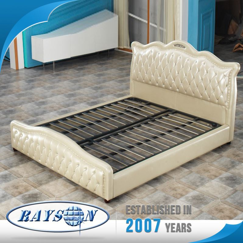 Designer Cot Beds Designer Cot Beds Suppliers And Manufacturers At Alibaba Com