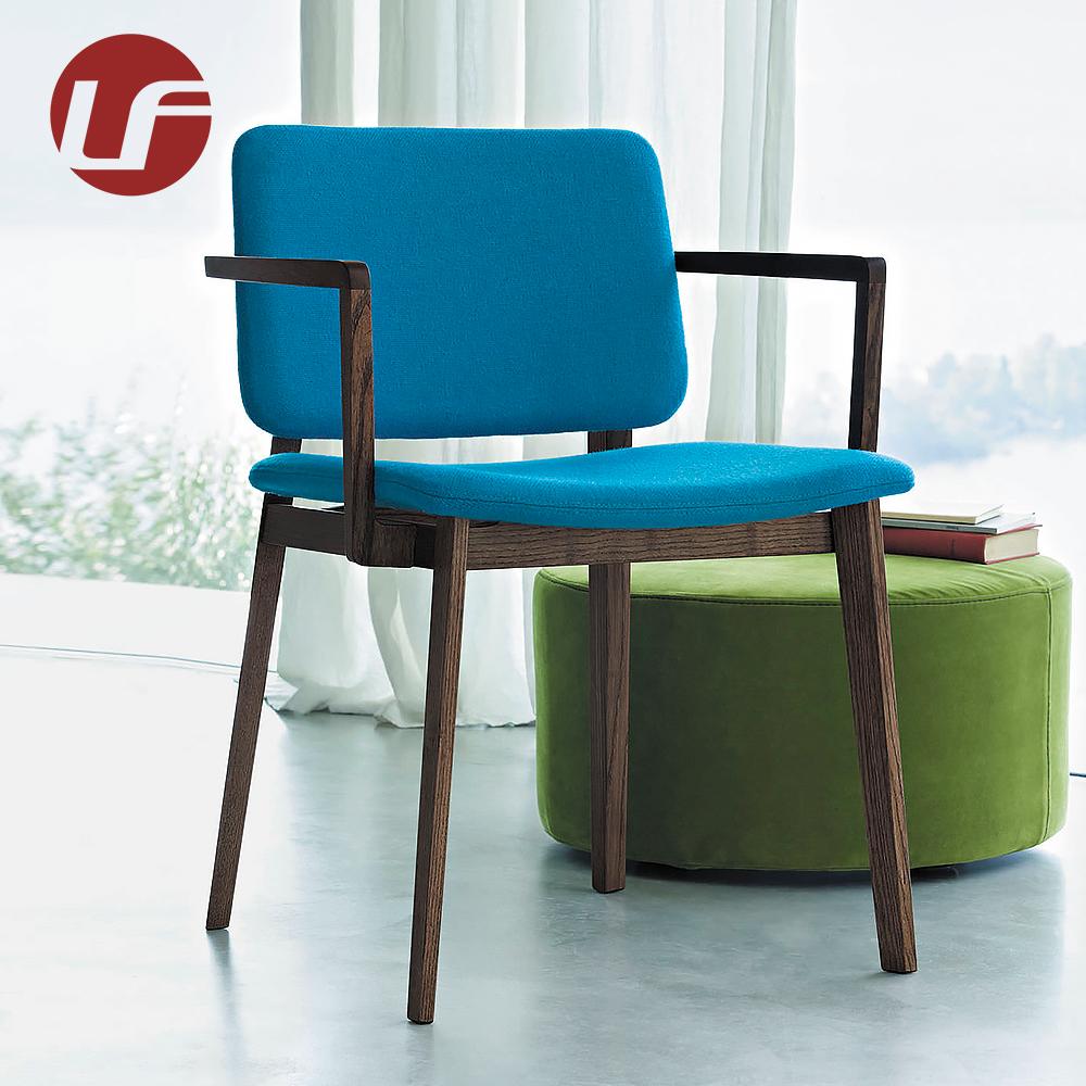 Catálogo de fabricantes de Muebles De Cuero Miami de alta calidad y ...