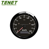 GPS Speedometer for Old Jeep Replacement 200km/h