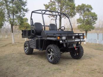 utv 4x4 800cc epa 2 seater utility carts atv for sale buy utv 4x4 utv 800cc china utv for sale. Black Bedroom Furniture Sets. Home Design Ideas