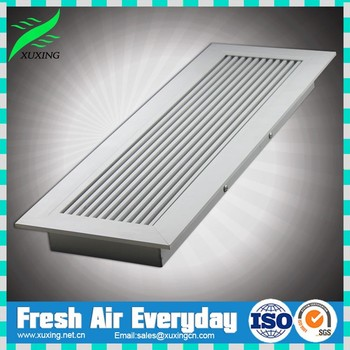 booster item almond register floor brown breeze x airflow available or registers fan technology