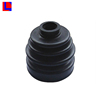 TS16949 custom auto rubber cv boot