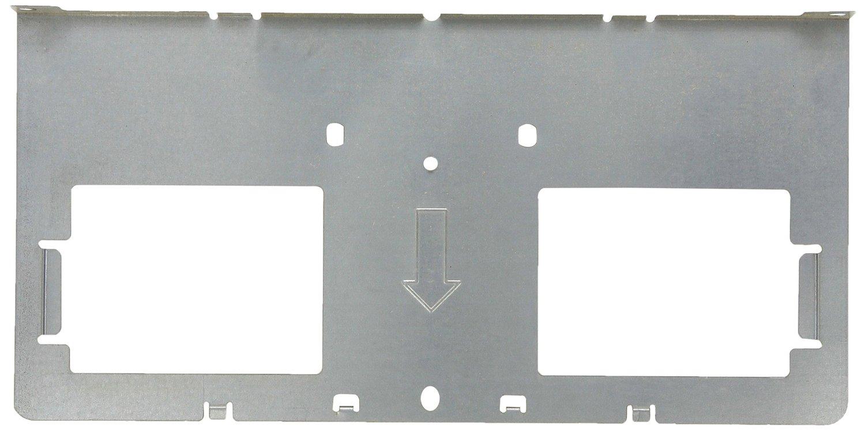 Frigidaire 5304467709 Microwave Mounting Bracket