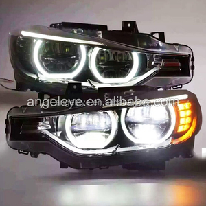 Bmw F30 Headlight Bmw F30 Headlight Suppliers And Manufacturers At