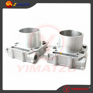 ATV UTV Engine Parts Cylinder for HSUNMOTO HS800 UTV Parts
