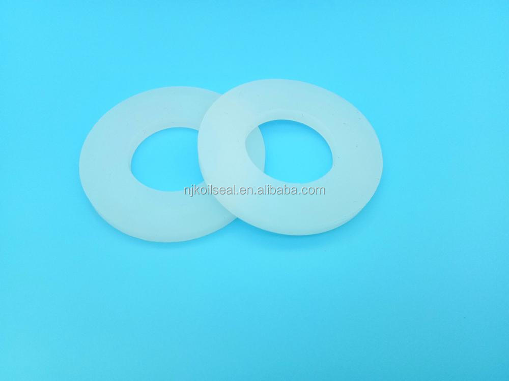 China Supplier For Clear Rubber Silicone Cylinder Head Gasket - Buy ...