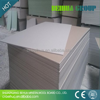 Decorative interior wall panels drywall prices gypsum for Drywall delivery cost