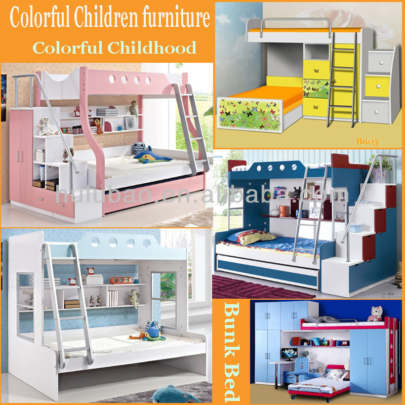 childrens bedroom furniture south africa