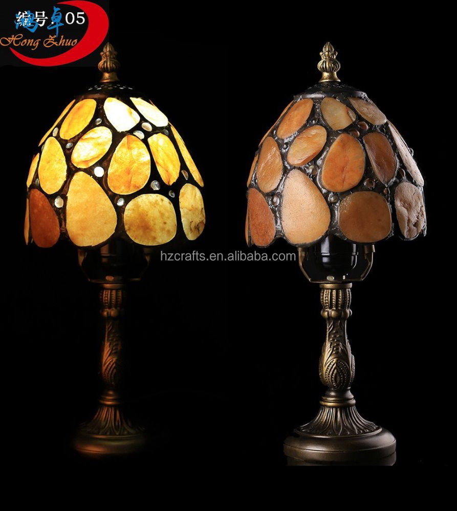 Fancy table lamp fancy table lamp suppliers and manufacturers at fancy table lamp fancy table lamp suppliers and manufacturers at alibaba geotapseo Choice Image