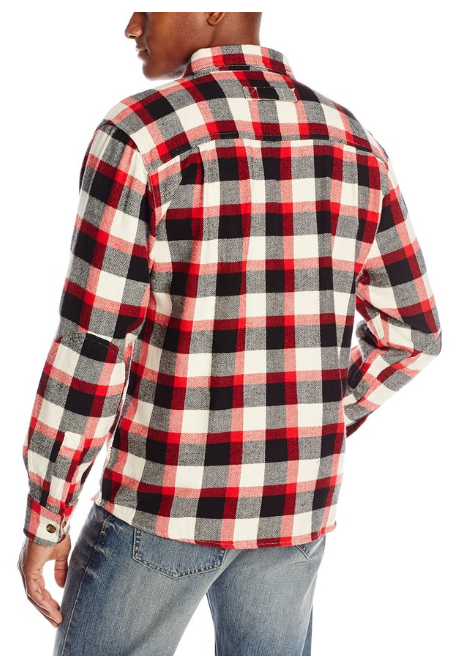 Custom Soft Heren Flanellen Shirt Lange Mouw Regelmatige Fit Plaid Shirts Flanel Groothandel Casual Controleer Shirt Mens