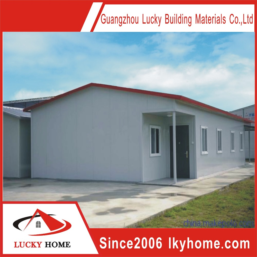 mobile home prefabricated house under 10000 in florida