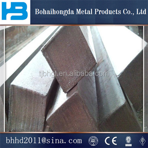 company manufactured Russia Steel Billet for sale