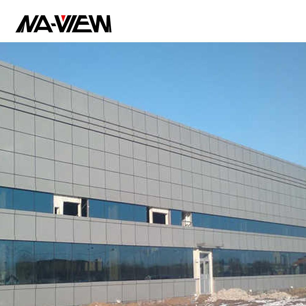 Concrete Facade Panel, Concrete Facade Panel Suppliers and ...