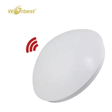 "Worbest UL/cUL ETL 25 W 14 ""dimmable pure white motion sensor led bulk ไฟสำหรับ stairsway"