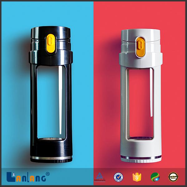 bottiglia di acqua alcalina ionizzata all'ingrosso-Acquista online i migliori lotti di bottiglia ...