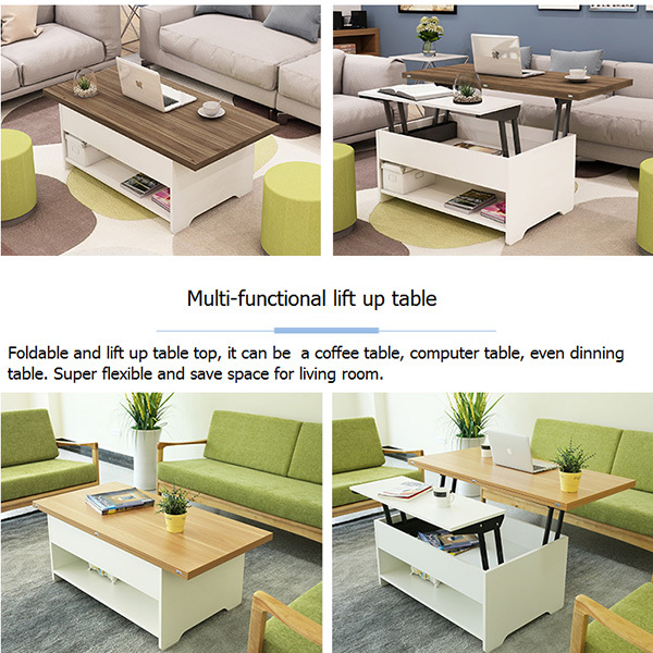 space furniture malaysia. Space Furniture Malaysia. Living Room Wooden Table Malaysia Rubber Wood C
