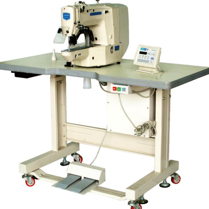 High frequency automatic hook and eye tape sewing machine With Good Service