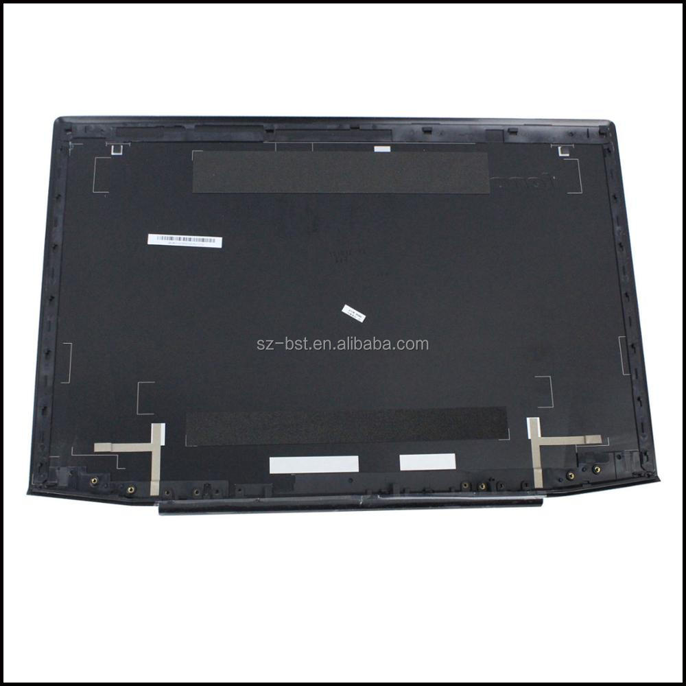 size 40 3baa0 2a9df Lcd Rear Lid Back Cover For Lenovo Y50-70 Laptop 15.6