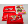 10 Sheets Pocket Pack Mini Tissue Paper,Wallet Tissue With Cheap Price