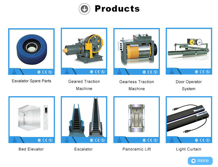 Alibaba Manufacturer Directory - Suppliers, Manufacturers, Exporters