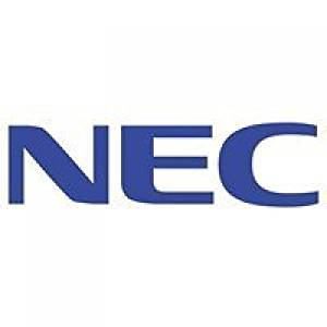 NEC SoundbarPro - speakers - wired (SOUNDBARPRO) -