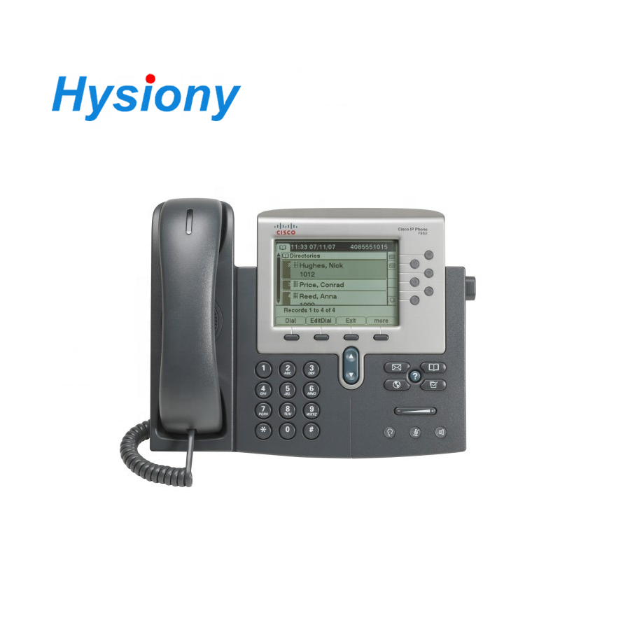 Cp-7962g= Cisco Ip Phone And Accessories Unified Ip Voip Phone System  Solutions - Buy Cisco Ip Phone,Cp-7962g,Cp-7962g= Product on Alibaba com