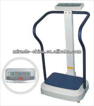 swing massager machine