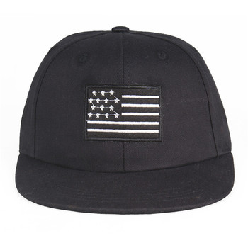 02902851 ... cheap wholesale 6 panel fashion american flag custom trukfit snapback  cap buy trukfit snapback capamerican flag