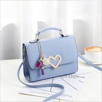 2019 Fashion Wholesale bags women handbags leather bag promotional ladies hand bags