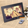 best buys 10.1 inch digital picture frames mp4 music free download