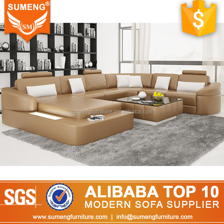 SUMENG cheap Indian furniture wholesale