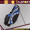 Popular and good quality personalized stand golf bag