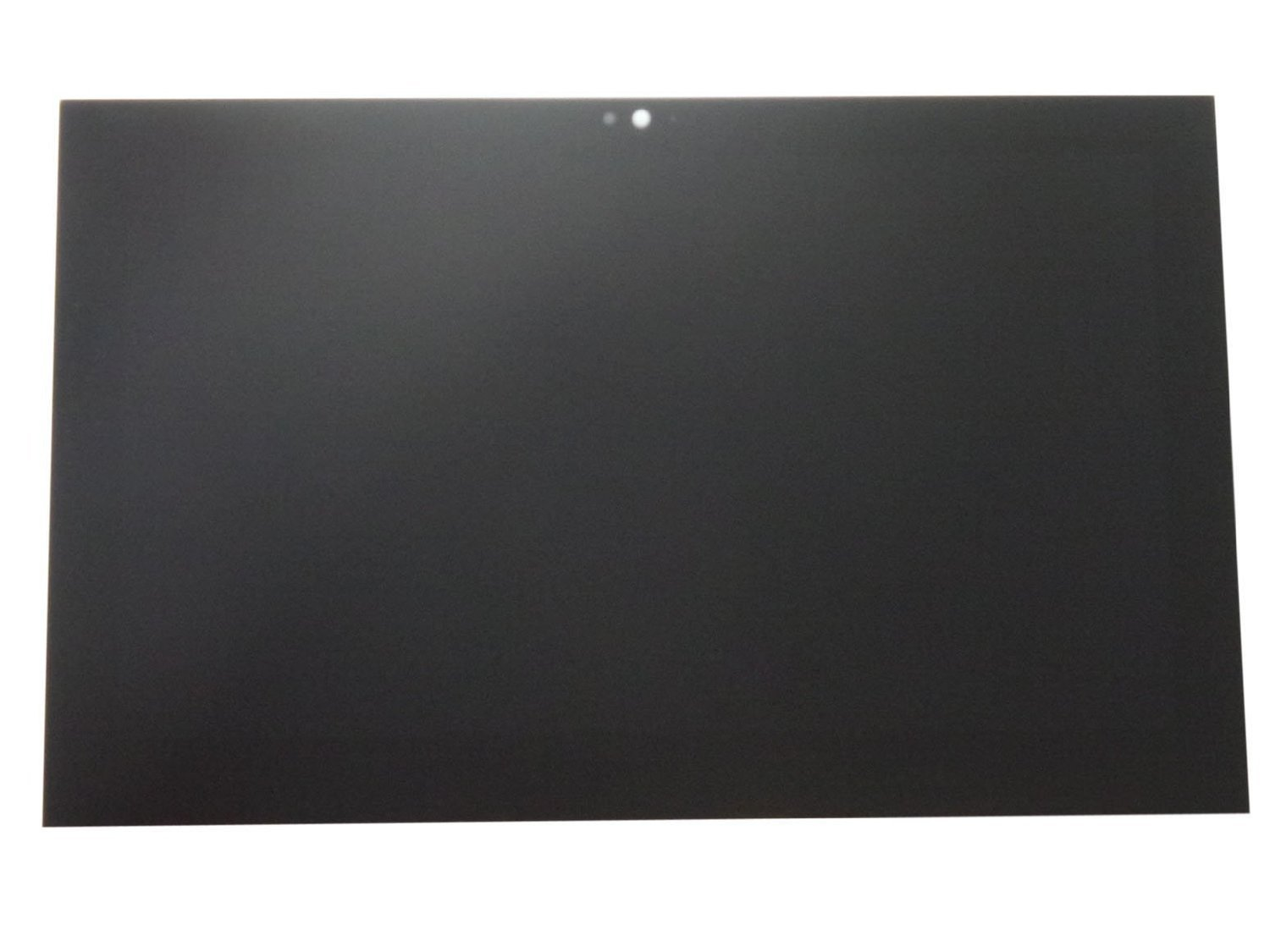 """KREPLACEMENT 11.6"""" Touch Screen Replacement with Digitizer Panel Glass + LCD Display for Dell Inspiron 11 3153 11.6-Inch (Non-Bezel)"""