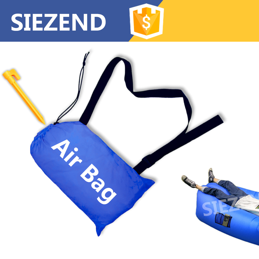Sensational Hottest Products Travel Bag Emergency Inflatable Hammock Bean Bag Chairs Wholesale Sleeping Air Bed Bag Buy Sleeping Bag Sleeping Air Bag Sleeping Alphanode Cool Chair Designs And Ideas Alphanodeonline