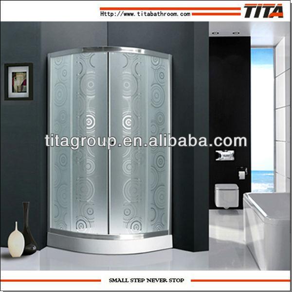 China Shower Cabin Enclosure Wholesale 🇨🇳 - Alibaba