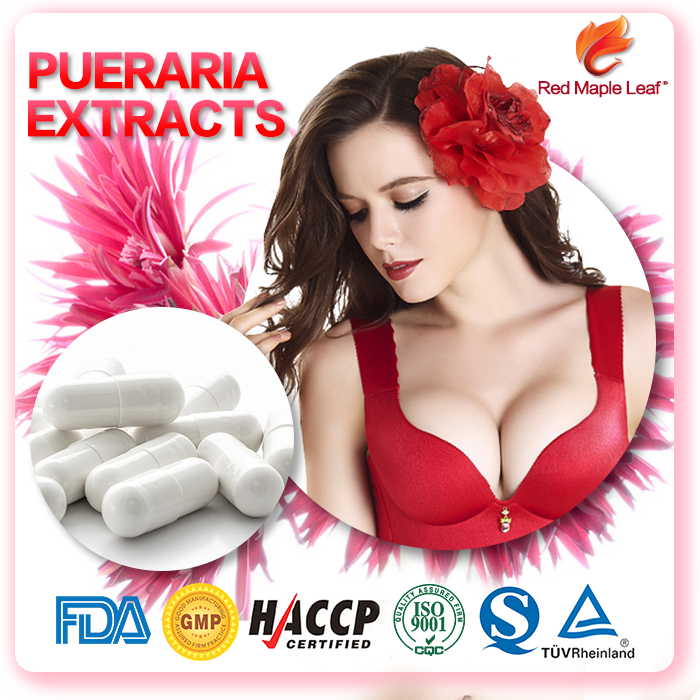 Natural Breast Enlargement Capsules, Softgels, supplement - Manufacturer, Price, OEM, Private Label
