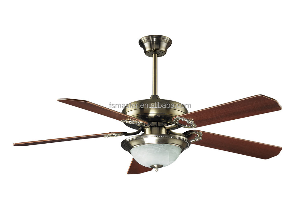 220v Ceiling Fans: 220v Ceiling Fan Light, 220v Ceiling Fan Light Suppliers and Manufacturers  at Alibaba.com,Lighting