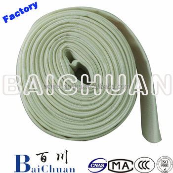 Fire Hose Cotton Canvas,China Fire Hose Manufacturer