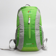 promotion backpack <span class=keywords><strong>dora</strong></span> backpack