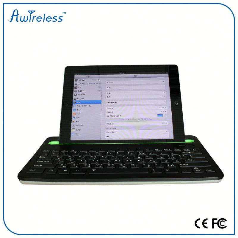 Silicone Flexible universal Keyboard 109 keys, Foldable Keyboard, silicone keyboard