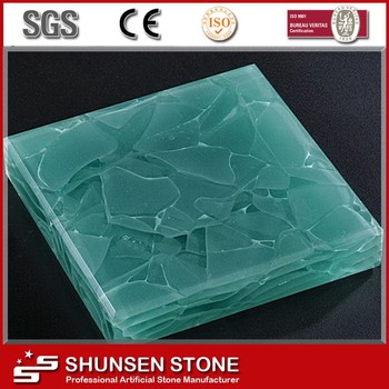 New Flooring Materials new building materials interior flooring type jade glass - buy