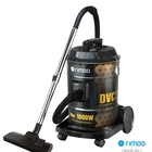 Big Wheels Drum Vacuum Cleaner max 2000W