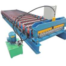 Roll forming <span class=keywords><strong>machine</strong></span>