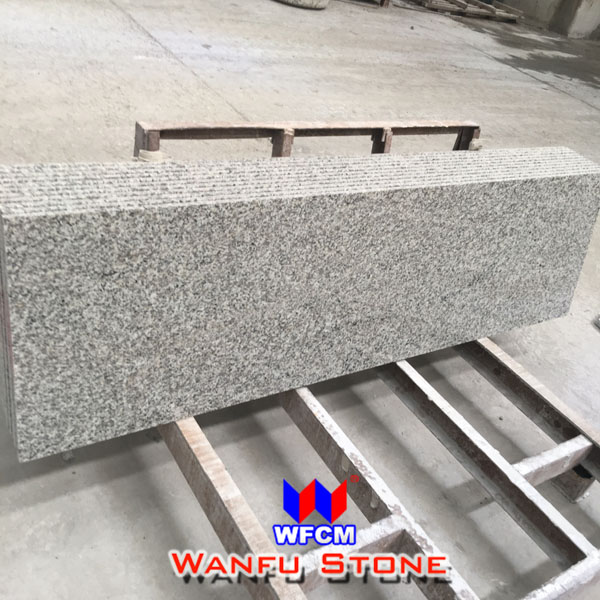 Used Countertops used granite countertops sale, used granite countertops sale